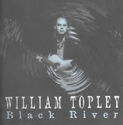 William Topley - Black River