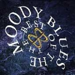 Moody Blues - Best of the Moody Blues