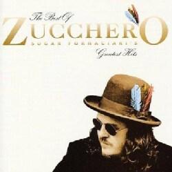 Zucchero - Best of Zucchero: Greatest Hits