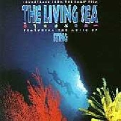 Sting - The Living Sea (OST)