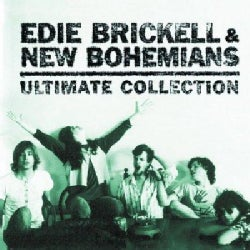 Edie Brickell - Ultimate Collection