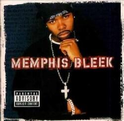 Memphis Bleek - Understanding (Parental Advisory)