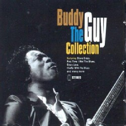 Buddy Guy - Collection