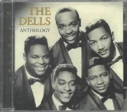 Dells - Anthology