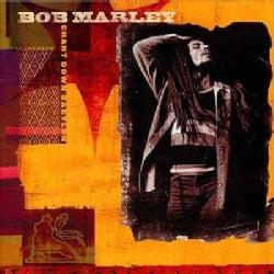 Bob & The Wailers Marley - Chant Down Babylon