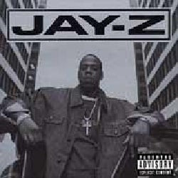 Jay-Z - Vol. 3... Life and Times of S. Carter (Parental Advisory)