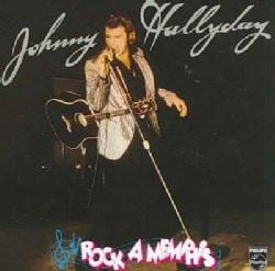 Johnny Hallyday - Rock A Memphis