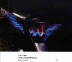 Evan Parker - Drawn Inward
