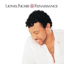 Lionel Richie - Renaissance