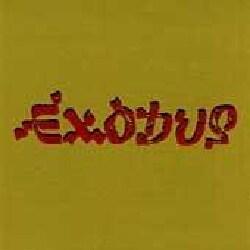 Bob & The Wailers Marley - Exodus
