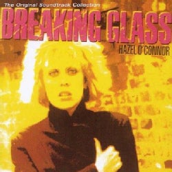 Various - Breaking Glass (OST)