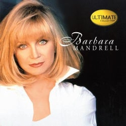 Barbara Mandrell - Ultimate Collection