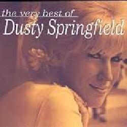 Dusty Springfield - Very Best of Dusty Springfield