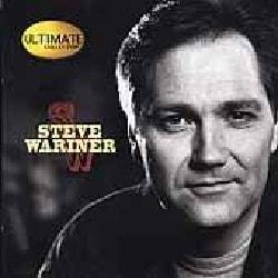 Steve Wariner - Ultimate Collection