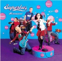 Superbus - Aeromusical