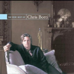 Chris Botti - Very Best of Chris Botti
