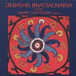Debashis Bhattacharya - Debashis Bhattacharya
