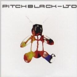 Pitchblack Ltd - Pitchblack Limited