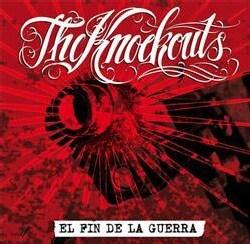 Knockouts - El Fin De La Guerra