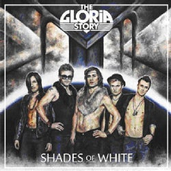 Gloria Story - Shades Of White