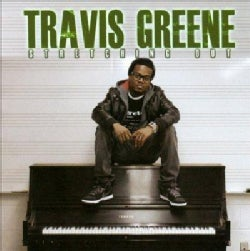 Travis Greene - Stretching Out