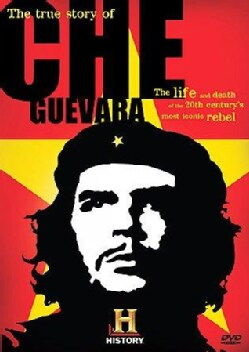The True Story Of Che Guevara (DVD)