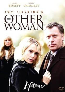 Joy Fielding's The Other Woman (DVD)