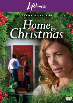 Home By Christmas (DVD)