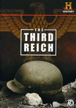 The Third Reich (DVD)
