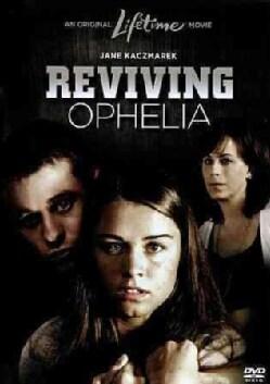 Reviving Ophelia (DVD)