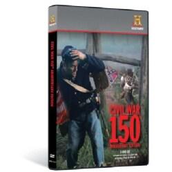 Civil War 150th Anniversary (Blu-ray Disc)