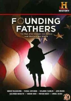 Founding Fathers (DVD)