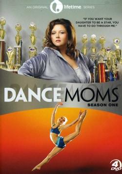 Dance Moms: Season One (DVD)