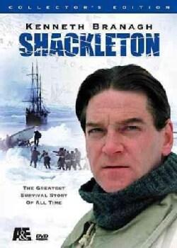 Shackleton (DVD)