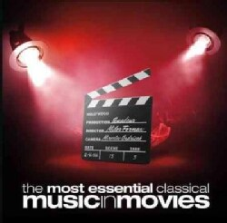 London Philharmonic Orchestra - Most Essential Classical Music in Movies