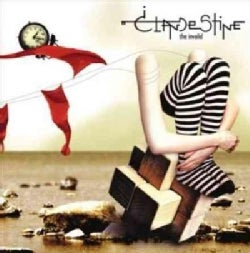Clandestine - The Invalid