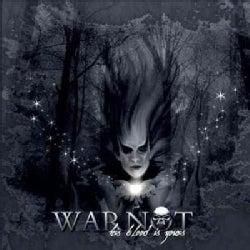 Warnot - His Blood Is Yours