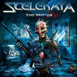 Scelerata - The Sniper