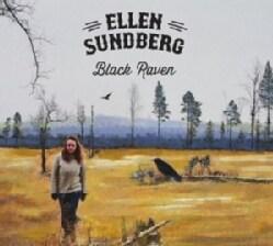 Ellen Sundberg - Black Raven