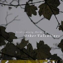 Holm Trio - Other Valentines