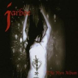 Jarboe - The Men Album