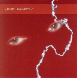 Jarboe - The Conduit