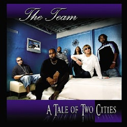 TEAM - TALE OF TWO CITIES