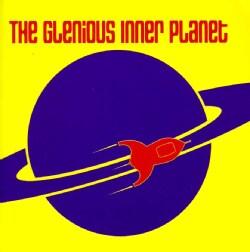 Glen Ackerman - The Glenious Inner Planet