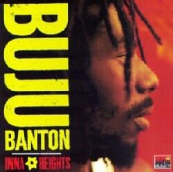 Buju Banton - Inna Heights