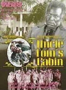 Uncle Tom's Cabin (DVD)
