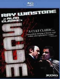 Scum (Remastered Edition) (Blu-ray Disc)