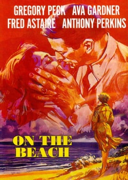 On the Beach (DVD)