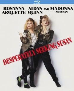 Desperately Seeking Susan (Blu-ray Disc)