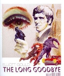 The Long Goodbye (Blu-ray Disc)